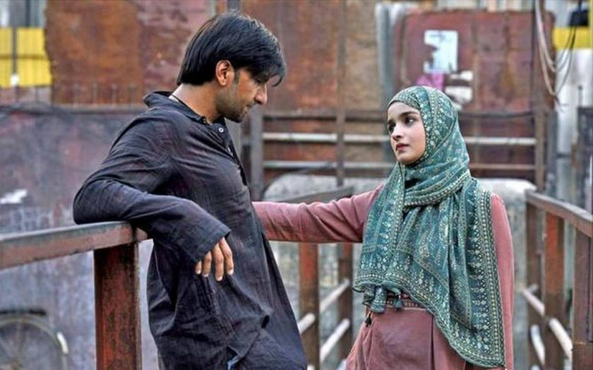Gully Boy Lifetime Box Office Collection India Overseas Daywise