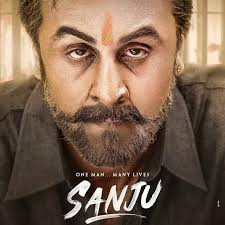 Sanju Box Office Collection Day-wise Worldwide
