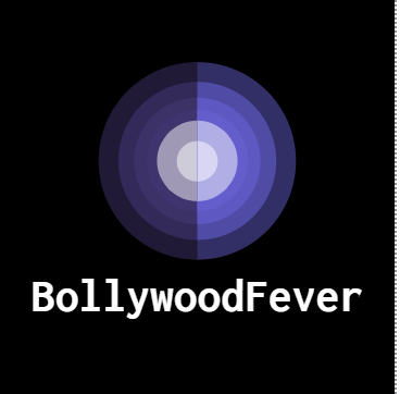 Bollywood Movies 2012 : Box Office Collection Verdict Hit or Flop