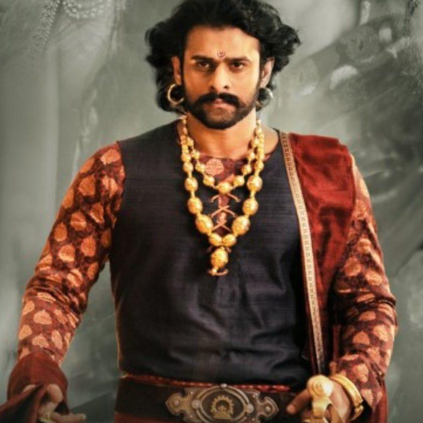 Prabhas Filmography All Films Hit Flop Box Office Verdict