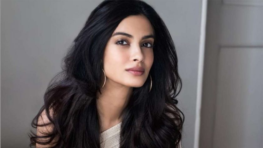 Diana Penty All Films Hit Flop Box Office Verdict