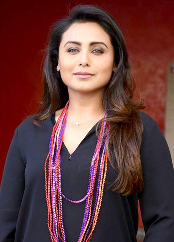 Rani Mukherji Filmography All Films Hit Flop Box Office Verdict