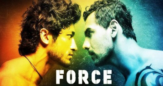 Force Lifetime Box Office Collection Daywise India Overseas