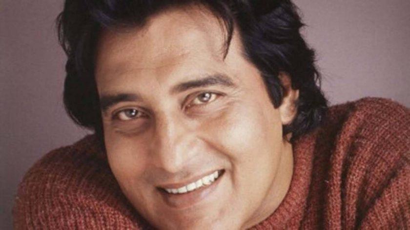 Vinod Khanna Filmography All Films Hit Flop Box Office Verdict