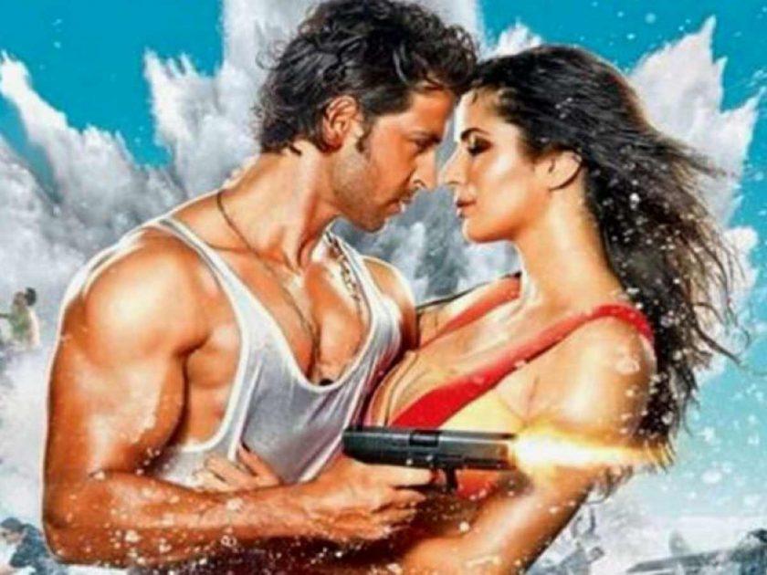 Bang Bang Box Office Collection India Overseas Daywise