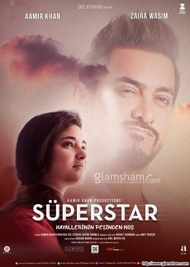 Download Full Movie Secret Superstar