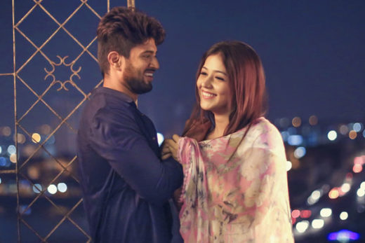 Taxiwaala Box Office Collection Day-wise & Box Office Verdict