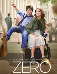 Zero Box Office Collection Day-wise India Overseas