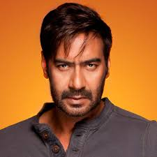 Ajay Devgn Upcoming Movies List With Release Date Cast Details