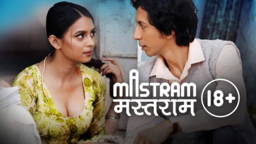 Mastram Box Office Collection Day-wise India Overseas