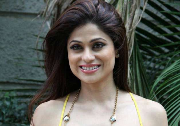 Shamita Shetty All Films Hit Flop Box Office Collection