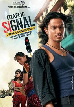 Traffic Signal Box Office Collection Day-wise India Overseas