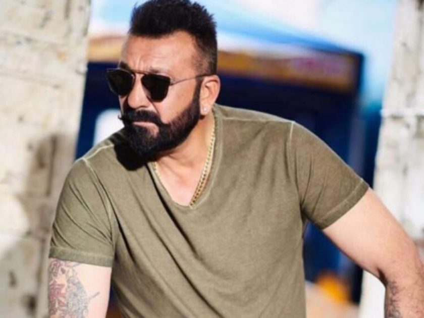 Sanjay Dutt Net Worth 2021 Cars Wife Height Age Weight Wiki Bio Family Body Type Salary Favorites Education Lifestyle