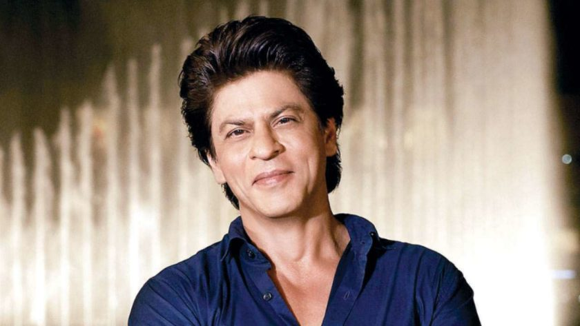 Shahrukh Khan Net Worth 2021 Cars Wife Height Age Weight Wiki Bio Family Body Type Salary Favorites Education Lifestyle and all you want know