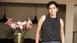 Zoya Akhtar All Films Hit Flop Box Office Analysis
