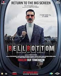 Bell Bottom Hit or Flop At Box Office?