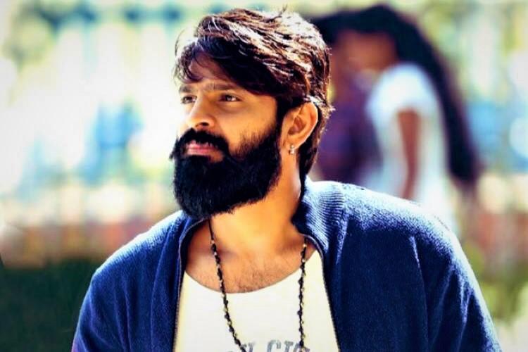 Sree Vishnu All Films Hit Flop Box Office Analysis