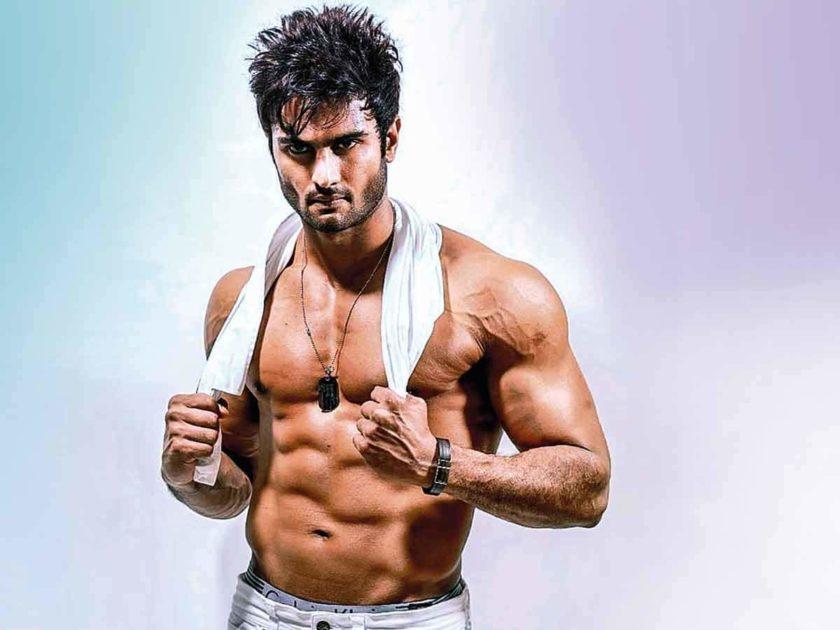 Sudheer Babu All Films Hit Flop Box Office Analysis