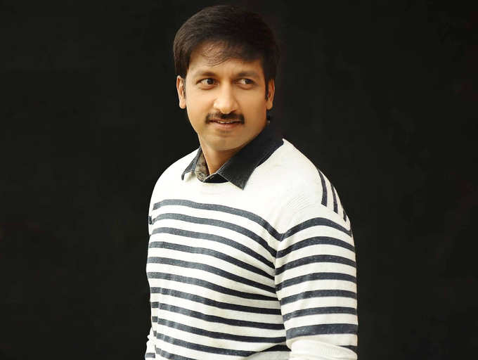 Gopichand All Films Hit Flop Box Office Analysis