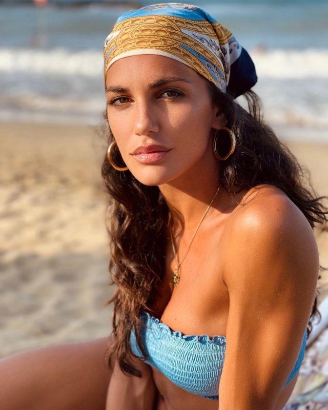 Elena D'Amario Wiki Bio Age Height Weight Net Worth