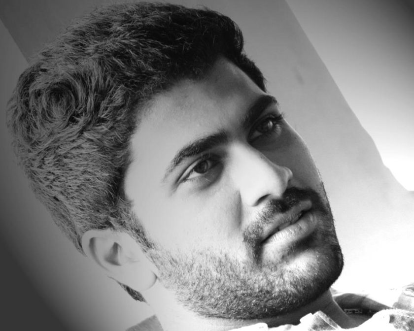 Sharwanand All Movies List Hit Flop Box Office Analysis