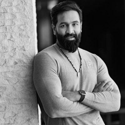 Vishnu Manchu All Movies Hit Flop Box Office Verdict